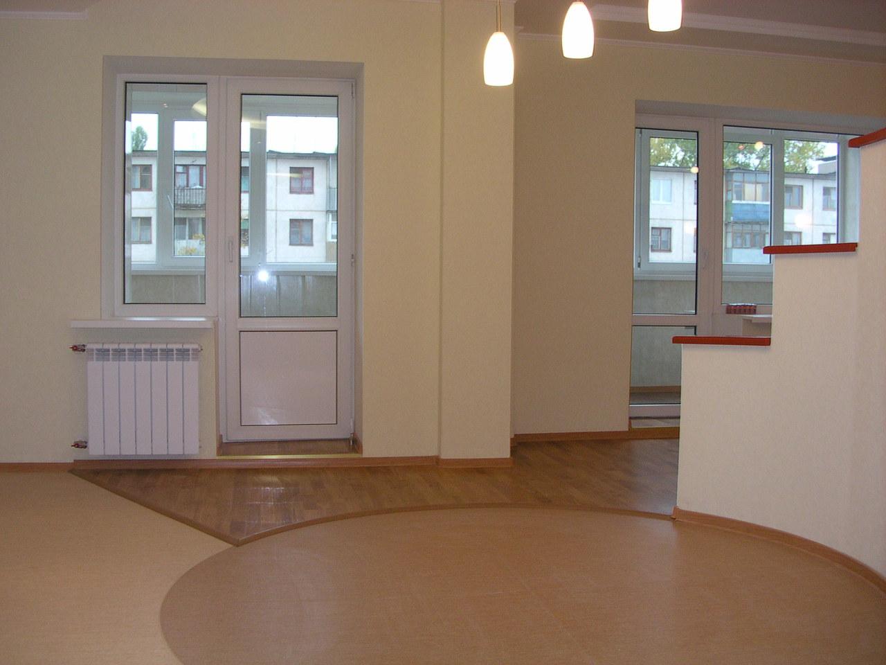 Строительство фундамента,домов,ремонт квартир, Москва